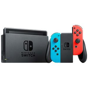 کنسول-بازی-نینتندو-مدلSwitch-Neon-Blue-and-Neon-Red-Joy-Con-2.jpg